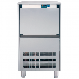 Machine à glaçons professionnel ICETECH CD55