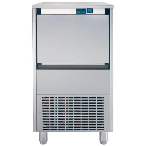 Máquina de hielo CD55