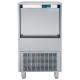 CD90 machine à glaçons