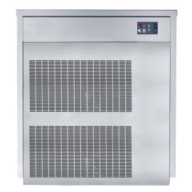 Màquina de gel gr220