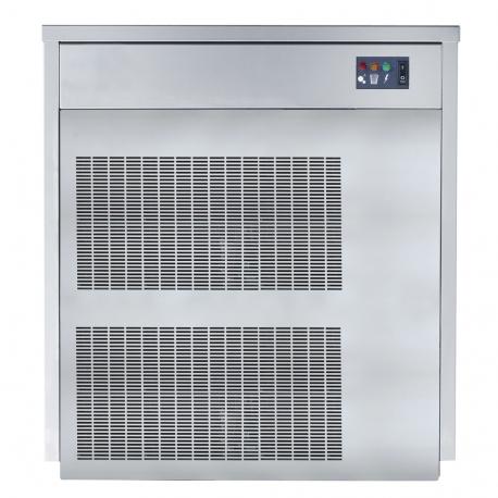 Máquina de hielo GR220