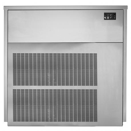 Máquina de hielo GR400