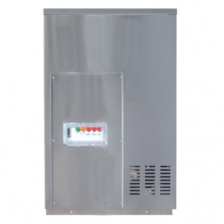 Màquina de gel GR560S