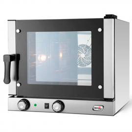 Electric oven 44x33