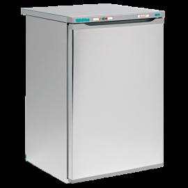 Armoire réfrigérée négative de comptoir