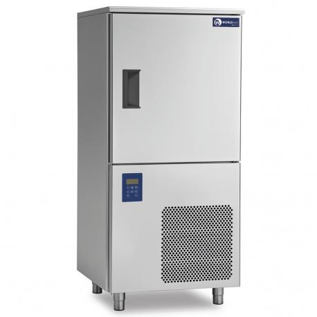 cellule de refroidissement 10
