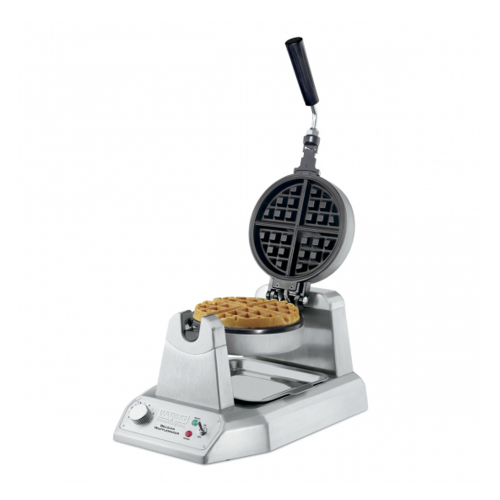 WARING Waffle maker