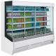armoires murales réfrigérées