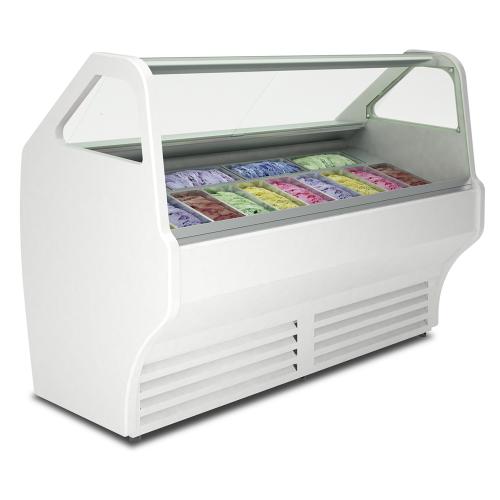 armoire réfrigérateur