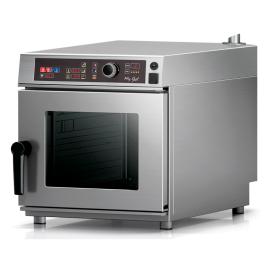 Oven Distform MyChef 4 GN 1/1