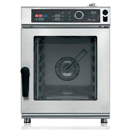 Oven Distform MyChef 6 GN 1/1