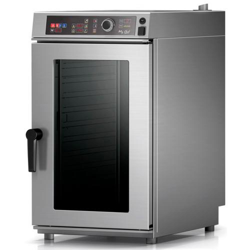 Oven Distform MyChef 10 GN 1/1