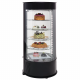 Refrigerated cabinet DOLCE