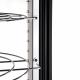 armoire DOLCE neutre