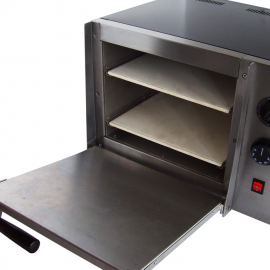 Forn pizza professional petit