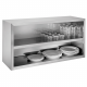 stainless steel cabinets hospitality