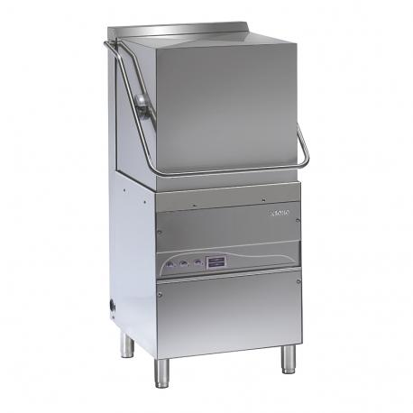 Lave-vaisselle à capot HOOD 800