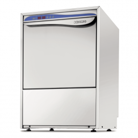Lave-batterie professionnel KROMO KP70E
