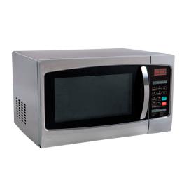 microwave hospitality