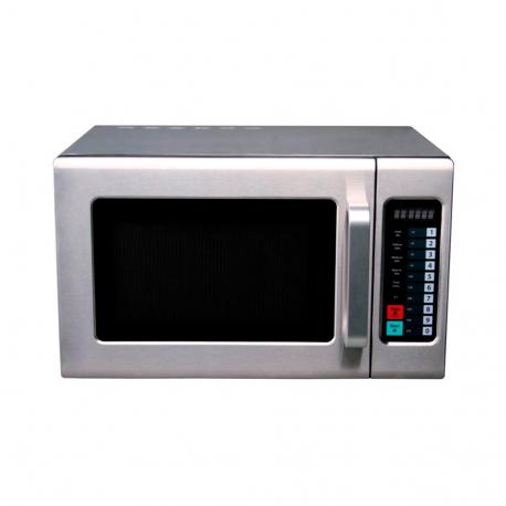 microwave hosteleria