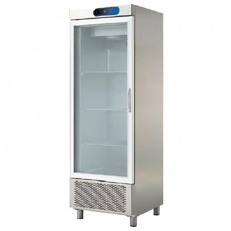 réfrigérateur présentant