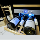 Cava de vinos