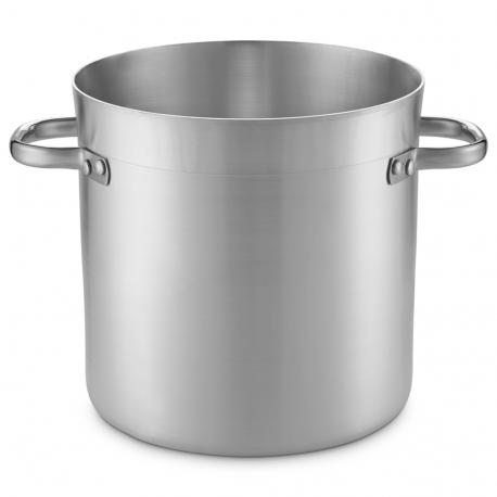 Ollas de aluminio ollas industriales menaje hosteler a for Menaje hosteleria