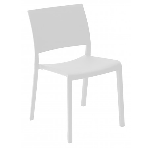 chaise Fiona