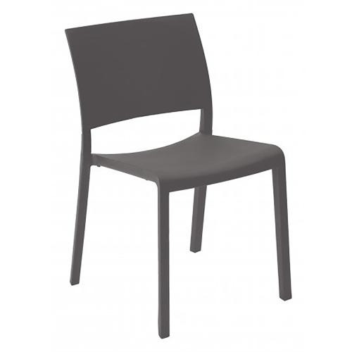 cadira Fiona