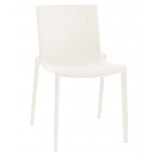 cadira Beekat
