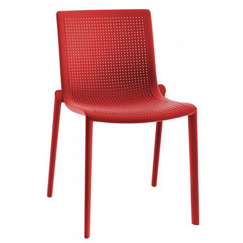 chaise Beekat