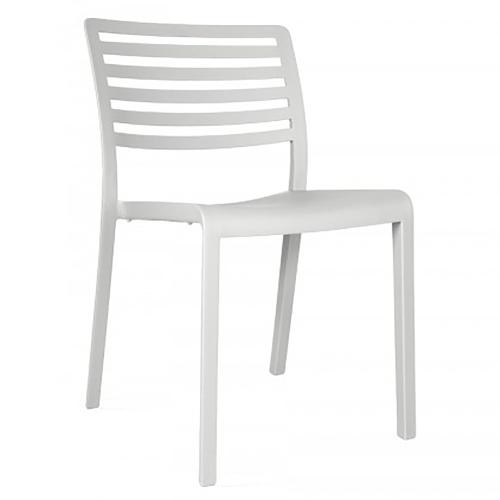 cadira Lama