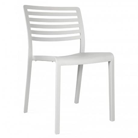 Lama chair
