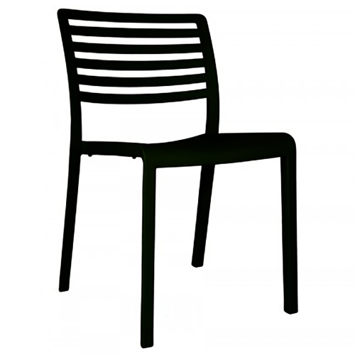 chaise Lama