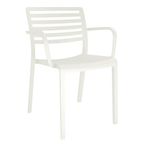 Cadira Lama amb braços