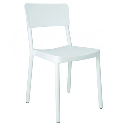 Lisboa chair