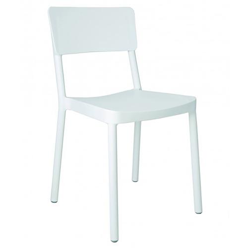 chaise Lisboa