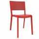 cadira Spot