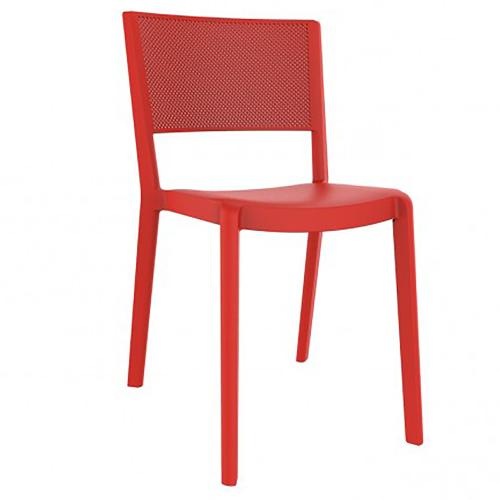 chaise spot