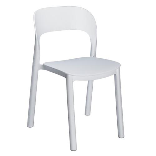 Cadira ona