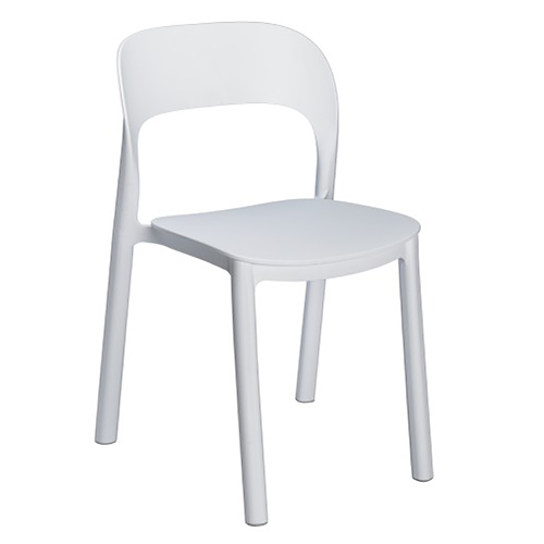 Ona chair