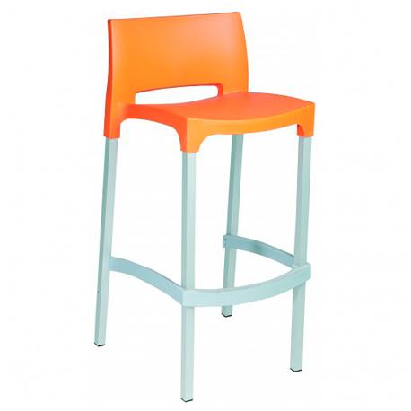 stool Gio