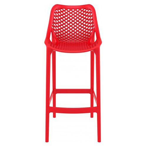Air Bar Stool