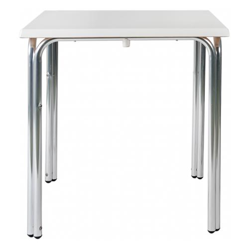 Table 2 STRIPE