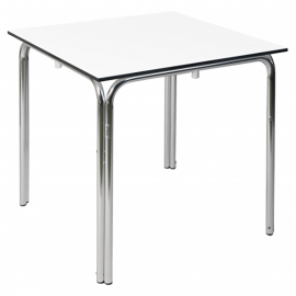 Table STRIPE 3