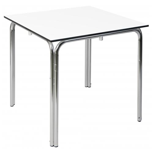 Table 3 STRIPE