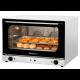 Bread oven 4 trays 60 x 40