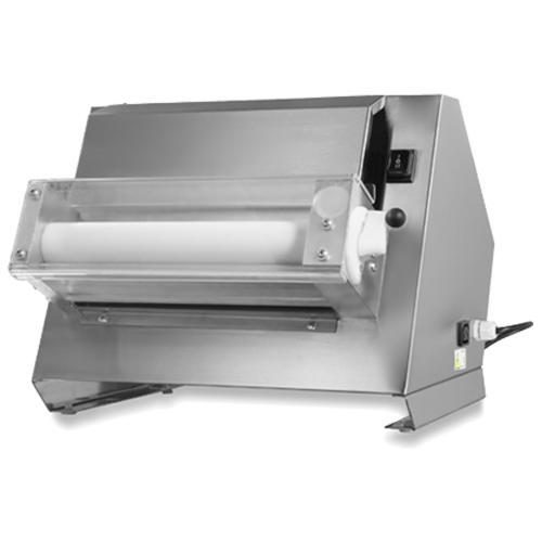30B pizza sheeter