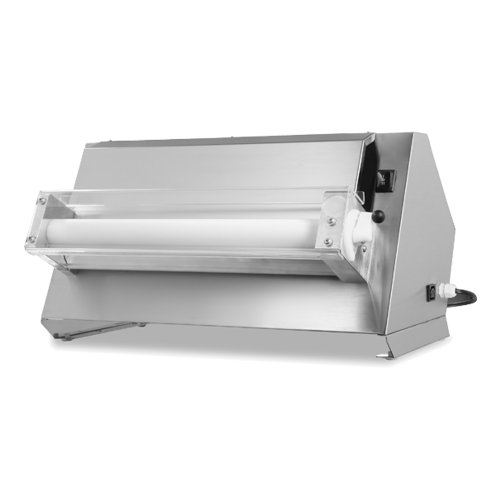 50B pizza sheeter