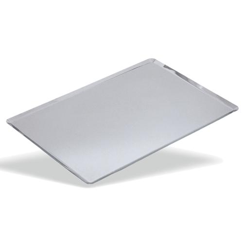 Bandeja aluminio lisa 60x40